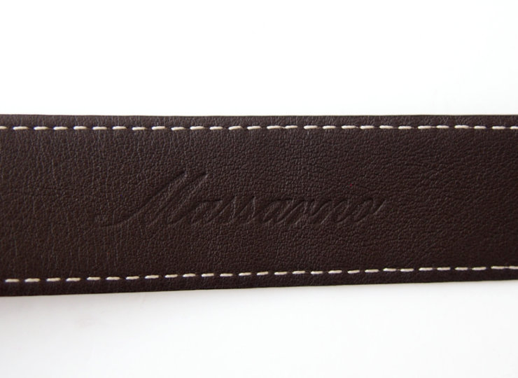 0303-2006-2242
