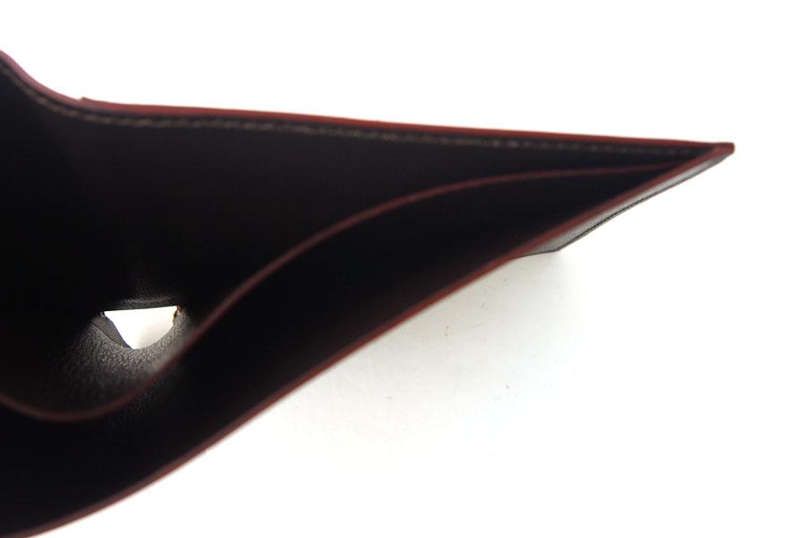 ファーロ|FARO|折財布|ASTI FIN-CALF|FRO303228|ブラウンイメージ08