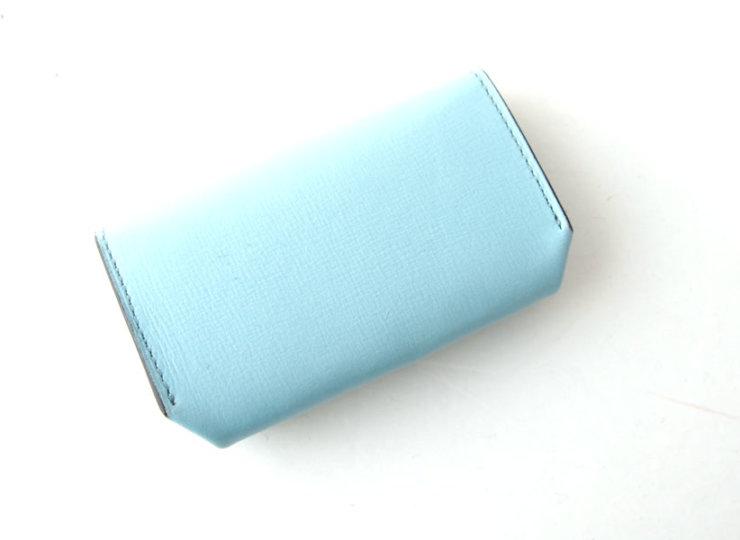 0301-2009-2342
