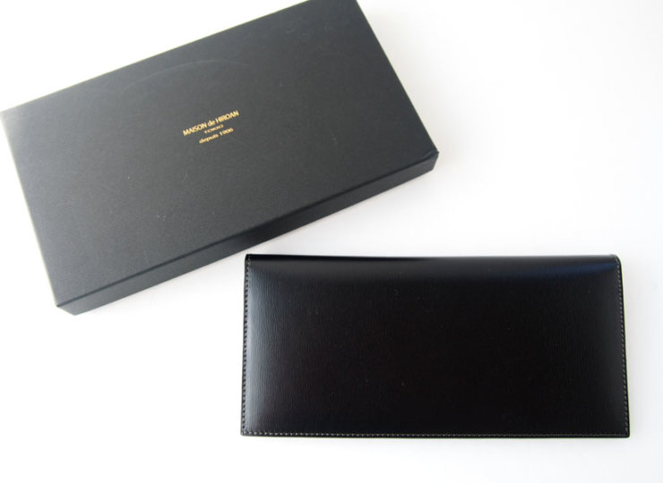 0301-2009-2351