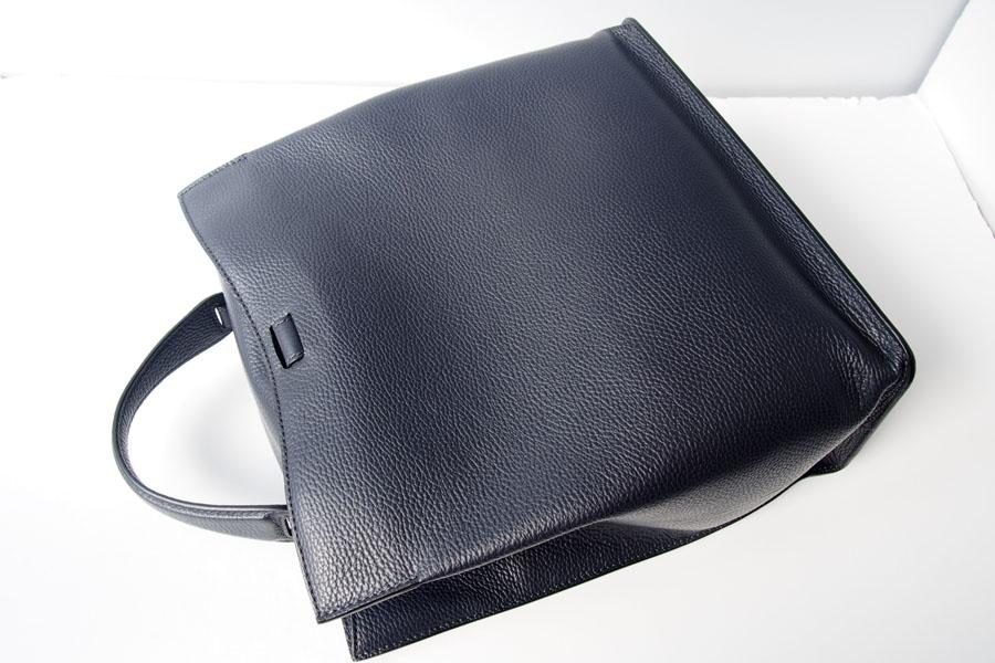 ガレリアント|Galleriant|2Wayトートバッグ|GLH-3882|COMODO|コモドコレクション|ネイビー|イメージ02