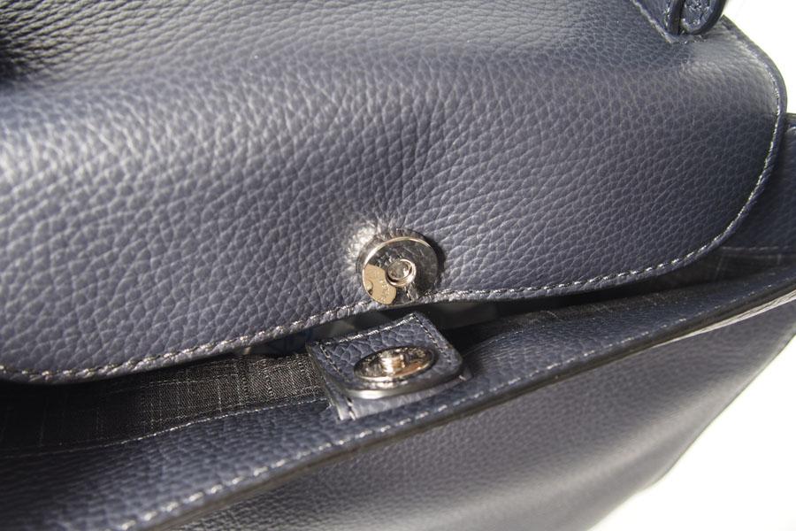 ガレリアント|Galleriant|2Wayトートバッグ|GLH-3882|COMODO|コモドコレクション|ネイビー|イメージ05