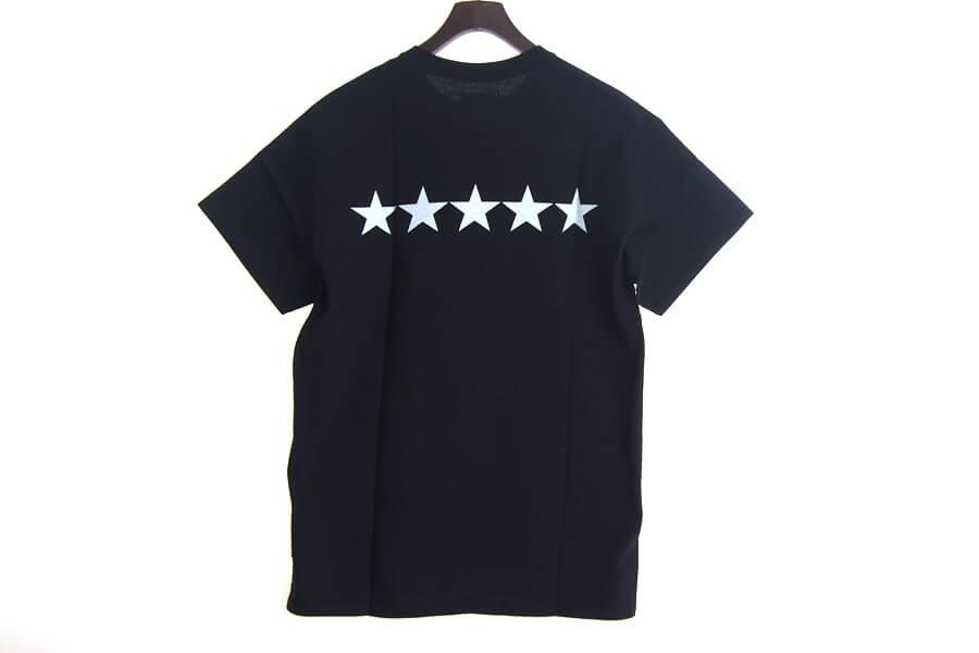 エディター|THE EDITOR|ロゴプリントTシャツ|M|ブラックイメージ08