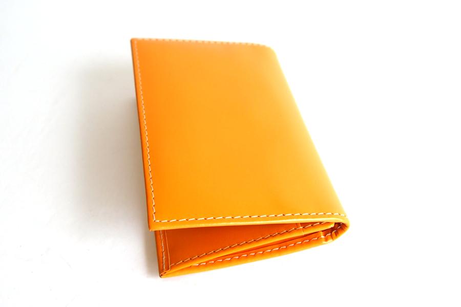 エッティンガー|ETTINGER|名刺入れ|カードケース|VISITING CARD CASEイメージ03