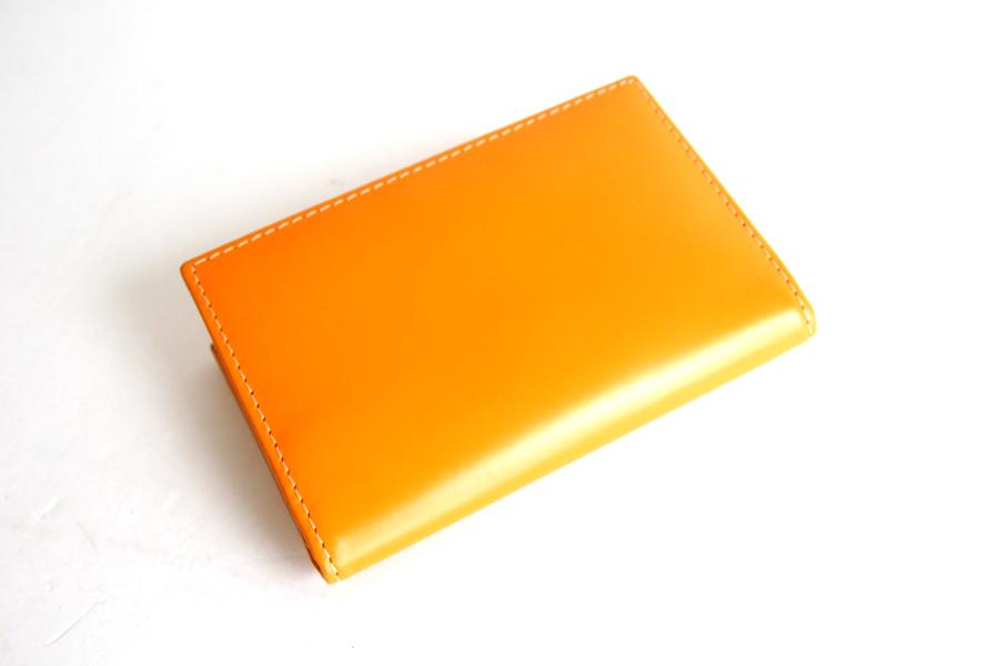 エッティンガー|ETTINGER|名刺入れ|カードケース|VISITING CARD CASEイメージ04