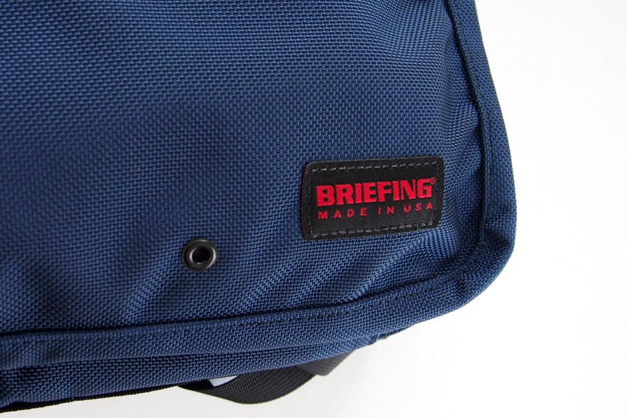 ブリーフィング BRIEFING 3WAYブリーフケース C-3 LINER BRF115219-074イメージ05